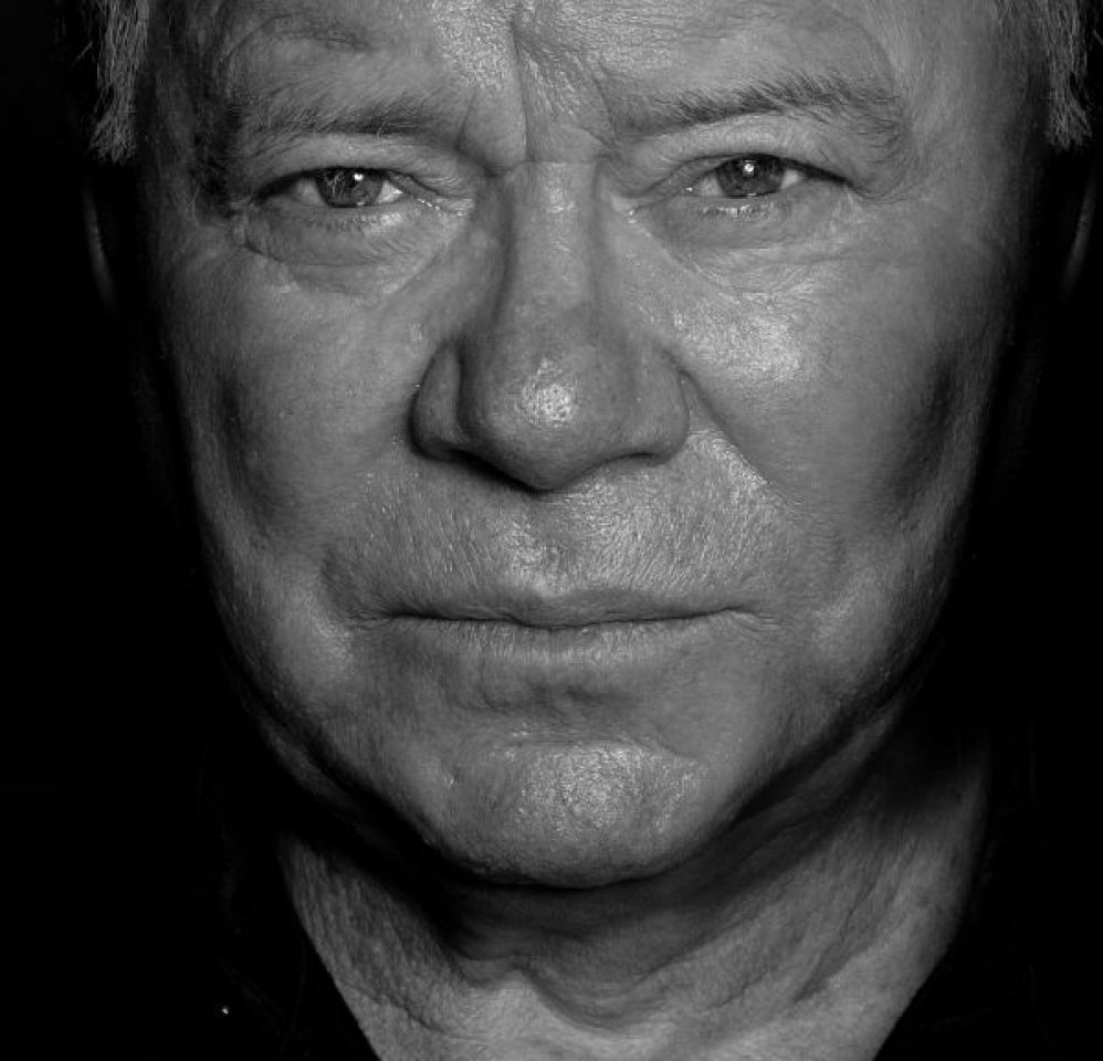 The Last Word with William Shatner